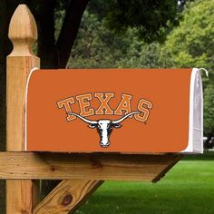 1000 Images About University Of Texas Longhorns On