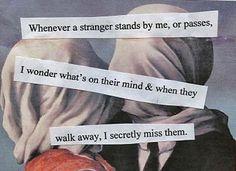 PostSecret-Dec-7-2008-postsecret-3010394-400-291.jpg (400×291)