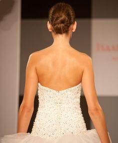 wb_Moroccanoil Isaac Mizrahi for Kleinfeld Bridal Fall 2012-18