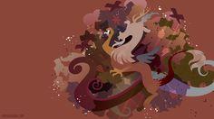 Discord Silhouette Wall by SambaNeko on DeviantArt