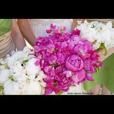 Stoneblossom Floral & Event Design: New England's premeire florist and event designer for weddings and Events.