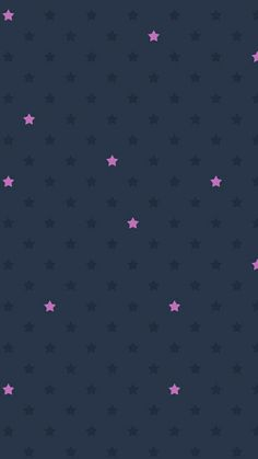 Pretty Iphone Wallpapers Cell Phone Backgrounds Wallpaper Star Black Dark Patterns