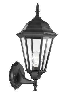 ΕΞΩΤΕΡΙΚΟΥ  ΧΩΡΟΥ : ΦΩΤΙΣΤΙΚΟ ΕΞΩΤΕΡΙΚΟΥ ΧΩΡΟΥ Outdoor Lighting, Lights, Home Decor, Decoration Home, Room Decor, Exterior Lighting, Lighting, Home Interior Design, Rope Lighting