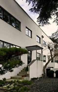 Danish funkis- mit drømme hus...