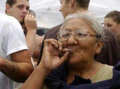 #Blaze1 #Marijuana #budbabe #weedbabe