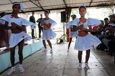 https://flic.kr/p/UaR241 | anacahuita las tunas (5) | proyecto comunitario Anacahuita, Las Tunas, fotos: Chimeno