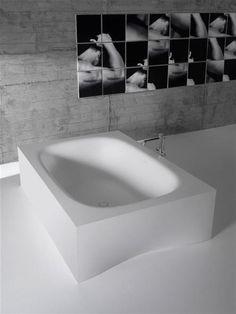 169 best italian bathroom furnishings design images italian rh pinterest com