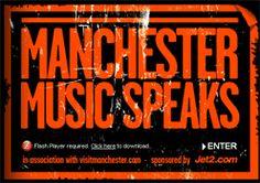 The Great Musicmentaries • Music Documentary ''Manchester - Beyond Oasis''  #musicdocumentary #manchester #oasis #onlinestreaming #musicmentaries