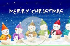 Twitter Merry Christmas, Twitter, Merry Little Christmas, Happy Merry Christmas, Wish You Merry Christmas