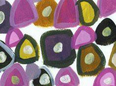 Artiste Colle chic créations : Kiki, de la couleur, encore de la couleur, toujours de la couleur ! Découvrez ses nombreuses créations tant pour l'intérieur que pour l'extérieur comme les panneaux pour sol de terrasse.
