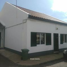 Ernesto Castanha: Ernesto Castanha, Sub Vendedor ( imobiliário ) , Para venda Moradia T2+1 excelente (Bairro de Belém)