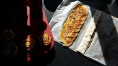 Æbleroser Hot Dog Buns, Hot Dogs, Bread, Cakes, Food, Scan Bran Cake, Kuchen, Breads, Pastries