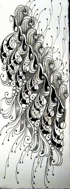 swirls | Explore ledenzer's photos on Flickr. ledenzer has u… | Flickr - Photo Sharing!