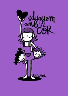 Eduquem amb el cor Turu, Mr Wonderful, Great Words, Activities For Kids, Mickey Mouse, Disney Characters, Fictional Characters, Teaching, Cartoon