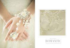 #Weddings #Weddingsphotography #handchain http://molding.wswed.com/accessories.html
