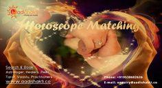 Aadishakti.co Best Astrologer and Vastu consultants - Horoscope/Kundli/Jathakam for Rs 99 onwards, Schedule Vastu consultant visit for Rs 2000 only. Contact 9538602626 or Mail enquiry@aadishakti.co https://lnkd.in/fv5pwbt
