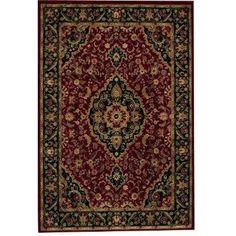 $296.00 Shaw Antiquity  From Shaw   Get it here: http://astore.amazon.com/ffiilliipp-20/detail/B00351EUWA/189-6276022-9341426