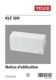 Image result for klf100 velux zwave