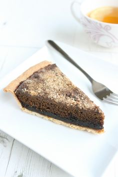 shoofly pie more american shoofly delish desserts shoofly pies try ...