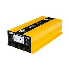 Go Power GP-HS1500 1500 Watt Pure Sine Wave Inverter 12V ... https://www.amazon.com/dp/B00R6J2RPE/ref=cm_sw_r_pi_dp_HcAAxbE61AEPG