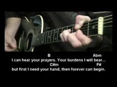 Danny Boy by Celtic Woman-How To Play-Easy Guitar Tutorial - Best Beginner Adult Guitar Lessons Easy Guitar, Cool Guitar, Michael Jackson Lyrics, Best Guitar For Beginners, Guitar Tutorial, Guitar Tattoo, Guitar Girl, Guitar Songs, Tutorials