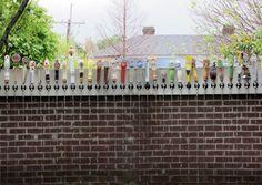 A Yard Beer Dispenser | 27 Things That Definitely Belong In Your Dream Home
