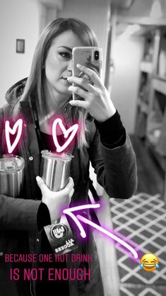 My kind of girl! Skillet Band, Jen Ledger, Christian Rock Bands, Enough Is Enough, Heavy Metal, Musicians, Singer, Artists, Blueberry