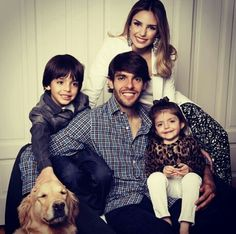 Carol Celico launches with us our new series called NYC Hush Hush Tips! We will feature renowned names across the globe, sharing their best NYC secrets! Caroline Celico, Ricardo Kaka, Nyc, Best Player, New Series, Hush Hush, Family Portraits, Animal Pictures, Behind The Scenes