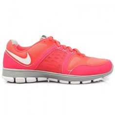 e6312466e0d8dc Nike Women s Free Xt Motion Fit+ Solar Red white Training Shoe  454116-600