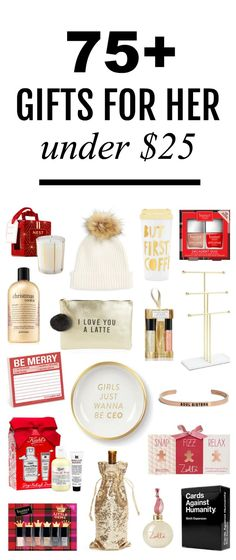 so many great ideas fashion lifestyle and beauty blogger mash elle lists over