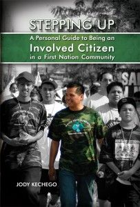 Ningwakwe Learning Press – Publisher of First Nation, Inuit and Métis Literacy Resources High School Classroom, Classroom Ideas, Indigenous Education, Walk In The Spirit, Student Guide, Medicine Wheel, Canadian History, First Nations, Critical Thinking