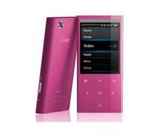 MP3 PLAYER 8GB VIDEO CAMERA PHOTOS
