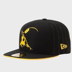 e7332ca12fc Click Image Above To Buy  Metal Mulisha Scrape New Era Mens Fitted Hat
