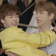Funny Kpop Memes, Funny Relatable Memes, Meme Faces, Funny Faces, Love U Forever, Cute Gay Couples, Cute Icons, Mood, Korean Celebrities