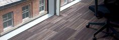 - Amtico for your clients Henna, Amtico, Innovation, Deck, Stone, The Originals, Wood, Outdoor Decor, Design