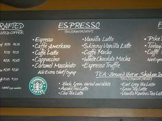 skinny latte pls  #Kaffeehaus  #cafe #coffeeshop #café