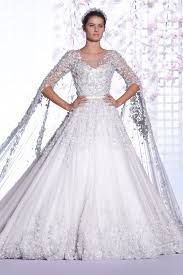 Image result for ralph and russo bridal
