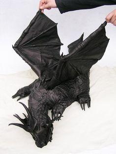 Сумка-дракон!!!!!! Изделия из кожи. Харьковские мастера.