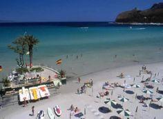 Cagliari Hostel Marina - Hostel in Cagliari, Italy, enjoy beaches in #Sardinia