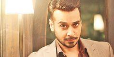 faisal qureshi bashar momin Portrait Photography Poses, Actors, Celebrities, Image, Pakistani, Actor, Celebs, Celebrity, Famous People