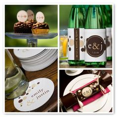 contemporary-chocolate-party-theme-1