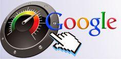 11 sự thật ít biết về Google