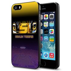 Soccer GEAUX LSU Tigers SOCCER FOOTBALL CLUB , Cool iPhone 5 5s Smartphone Case Cover Phoneaholic http://www.amazon.com/dp/B00U3VJO6C/ref=cm_sw_r_pi_dp_Ql2nvb1ECMD60