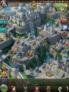 New March Of Empires hack is finally here and its working on both iOS and Android platforms. Cheat Online, Hack Online, March Of Empires Hack, Play Hacks, App Hack, Android Hacks, Game Update, Website Features, Cheating
