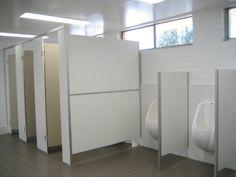 New Bathroom Design Commercial Bathroom Designs