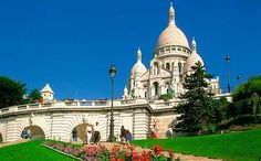 Paris: free things to do- An insider's guide to the best free things to do in Paris, including attractions for kids, families and couples and how to see sites such as Montmartre, Notre Dame, and the Jardin du Luxembourg. By Natasha Edwards, Telegraph Travel's Paris expert.