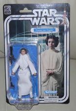 Star Wars Black Series 40th Anniversary Princess Leia Organa Brand New http://ift.tt/2CshVH0