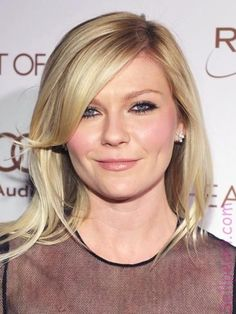 Mid length with deep side part long wispy bangs Wedge Hairstyles, Hairstyles With Glasses, Undercut Hairstyles, Hairstyles For Round Faces, Everyday Hairstyles, Hairstyles With Bangs, Straight Hairstyles, Wedding Hairstyles, Bouffant Hairstyles