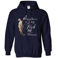 https://www.sunfrog.com/Happiness-is-a-big-Fish-and-a-witness-NavyBlue-Hoodie.html?41868