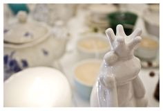 Objects, Joy, Boutique, Drawing Rooms, Glee, Boutiques, Being Happy